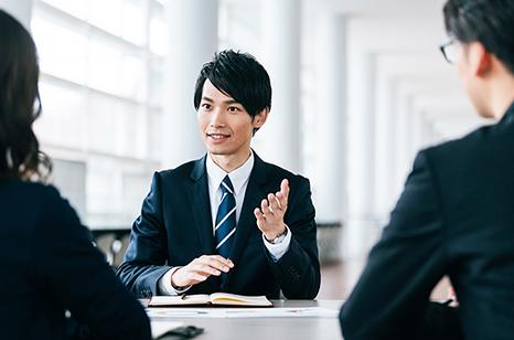 研修・会議施設【市場部門】IMAGE PHOTO 01